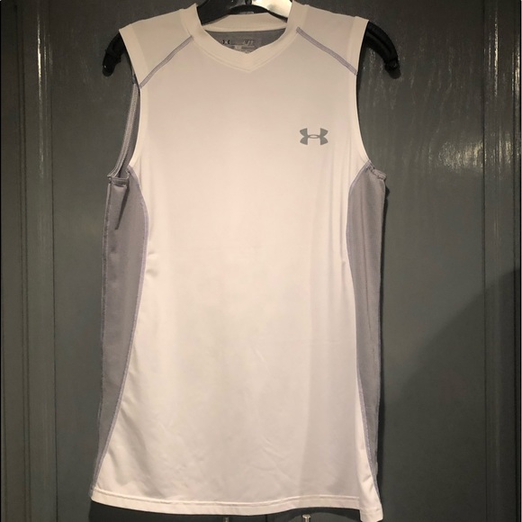 Under Armour Other - Under Armour Tank Top